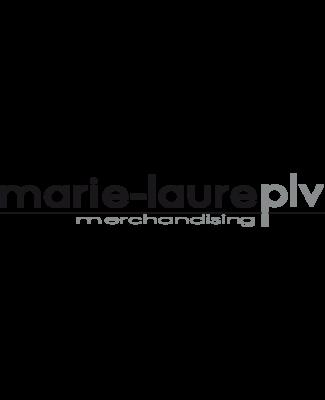 Marie-Laure PLV