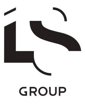 LS group
